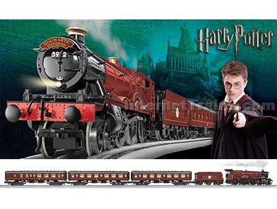 Lionel_Harry_Potter_Hogwarts_Express_O_Gauge_Set_r2_9806